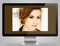 ChristineMillan.com