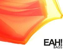 EAH! Black Label bags 2010