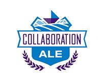 Collaboration Ale