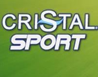 CRISTAL SPORT