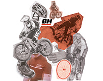BH Bikes - Part I
