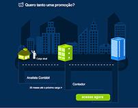E-mail Marketing - Guia de Profissões | Catho