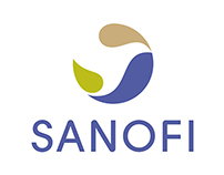 SANOFI - Cough & Cold Care / Mobility PLatforms