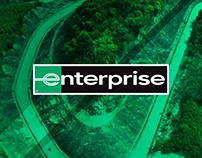 Enterprise™ Vietnam Activation