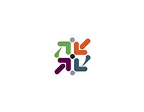 Enterprise B2B Corporate Logo Design