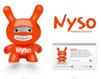 SONY Latin America Corporate Website
