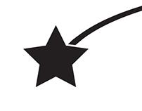 Starlight Logo Design