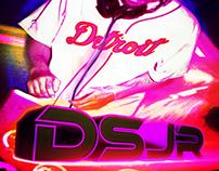 DSJR Photo Edit