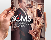 ISMET SIRAL CREATIVE MUSIC STUDIO
