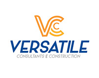 Versatile Consultants & Construction