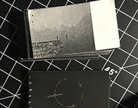 Music Flipbook