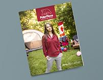 Polar Piece Catalogue