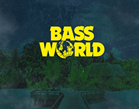 Bass World Festival