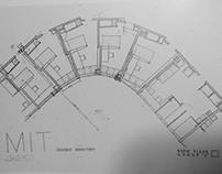 CF_Arquitectura Moderna_Análisis Alvar Aalto_201510