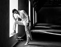 Miguel Vieira SS_18.Collection