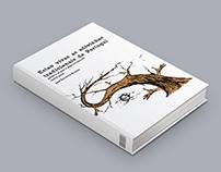 Ilustração para livro de adivinhas