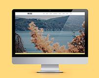 HOTEL SOLE [Website]