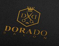 Dora Dorado Salon