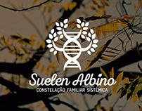 Suelen Albino