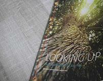 Qatalum Sustainability Report 2011
