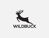 wildbuck