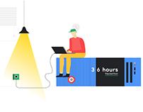 Devfest 2019 | Hackathon