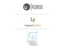 Legacy Fashion