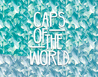 Caps of the World