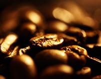 KAFFEE MANUFAKTUR