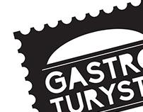 2013: Gastro Turysta (the Gastro Tourist)