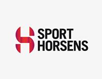 SPORT HORSENS