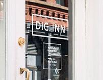 Dig Inn