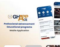 Ghapp Ace