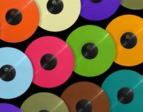 echocord colour
