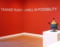 Tammie Rubin Artist & Student Work Portfolio