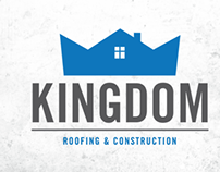 Kingdom Roofing and Construction