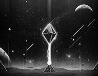 SoundScreen / Echolalia Visuals