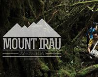 Journey To Mount Irau, Malaysia