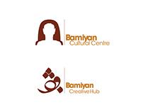 Bamiyan Culture Center & Creative Hub
