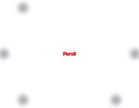 Persil - Dots
