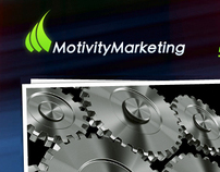 Motivity Marketing