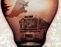 El autobús 78