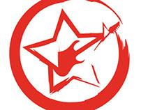 restyling logo ARCI STELLA