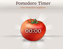 Pomodorro Timer
