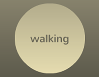 walking on the zoom - Prezi