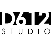 D612 studio