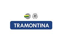 Tramontina TV Ads