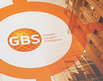 GBS - Brand and Visual Communications