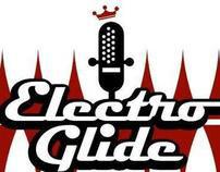 ElectroGlide Records Internship