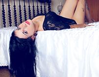 Raquel Castro (Medusa)